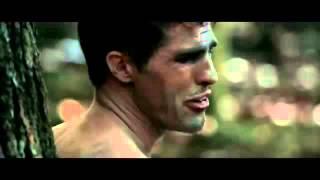 Nonton The Taking  Die Opferung  Trailer Film Subtitle Indonesia Streaming Movie Download