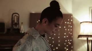 Video Dua Lipa - I Would Rather Go Blind (Etta James Cover) MP3, 3GP, MP4, WEBM, AVI, FLV Maret 2018