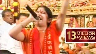 Nonton Live Bhajan By Jaya Kishori Film Subtitle Indonesia Streaming Movie Download