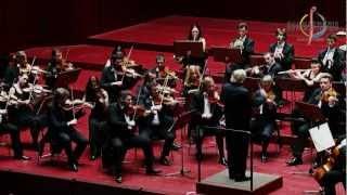 Justus Frantz & Philharmonie