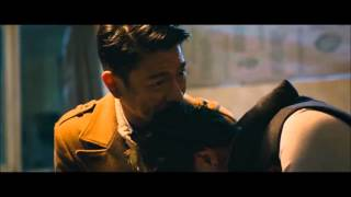 Nonton 電影《解救吾先生》Saving Mr  Wu  2015 預告片 Film Subtitle Indonesia Streaming Movie Download