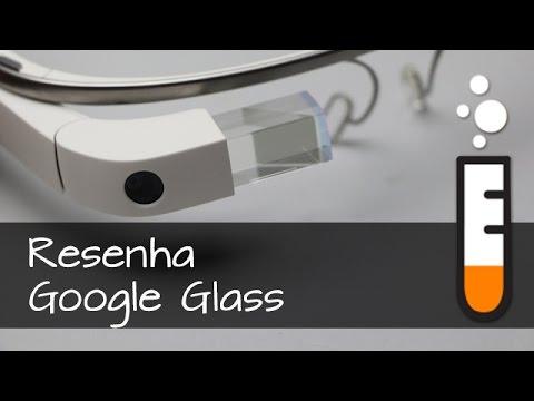 Brasil - Google Glass Preço e onde comprar: US$1500 - Google Play (não disponível para o Brasil) ÍNDICE Design - 00:39 Tela - 04:23 Desempenho - 06:45 Sistema - 08:11 Aplicativos - 16:20 Câmera...