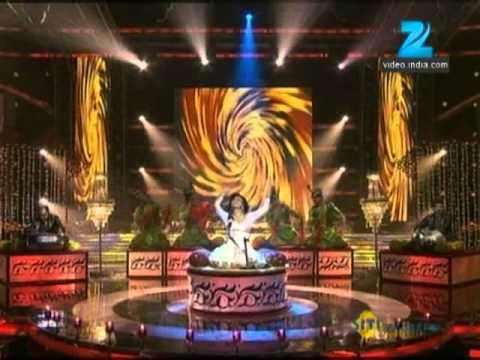 Star Ya Rockstar - Episode 12 - 05-11-2011