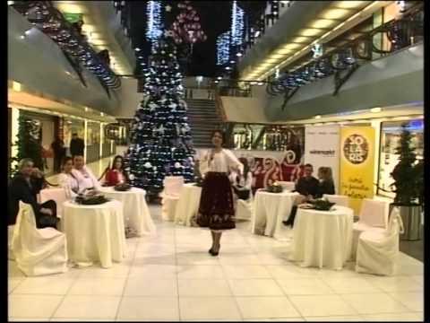 Programul special de revelion de pe VP TV (II)