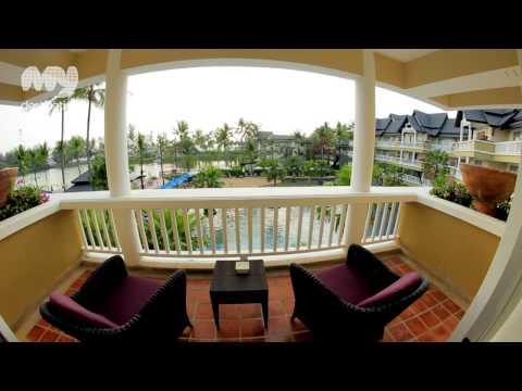 Angsana Laguna Phuket, Phuket