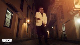 Video TÍPICO CLÁSICO - EL MIMOSO (Video Oficial) 4k MP3, 3GP, MP4, WEBM, AVI, FLV Juni 2018