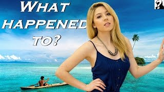 What Happened To Jennette McCurdy