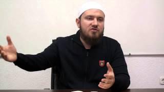 Ardhja e Pejgamberit (alejhi selam) në Medine - Hoxhë Omer Zaimi