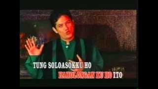 Video Julius Sitanggang - Ho Nama Di Au MP3, 3GP, MP4, WEBM, AVI, FLV Juni 2018
