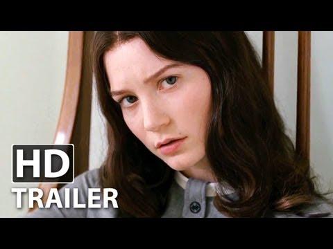 Stoker - Die Unschuld endet - Trailer (Deutsch   German)   HD