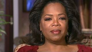 Video Oprah Winfrey Addresses Lesbian Rumors MP3, 3GP, MP4, WEBM, AVI, FLV Maret 2018