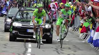 Video Top 10 Moments To Remember In Cycling MP3, 3GP, MP4, WEBM, AVI, FLV September 2017