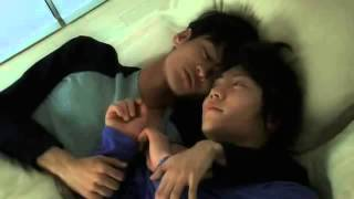 Nonton Junjou Pure Heart Eng Subs Film Subtitle Indonesia Streaming Movie Download