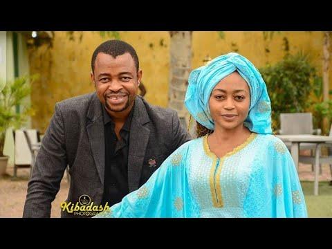 KECE MARADINA Part 1 Latest Hausa movies - Hausa films 2020/ #EnglishSubtitle