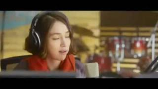 Nonton Love On Air                       Trailer Film Subtitle Indonesia Streaming Movie Download