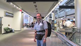 Dusseldorf Germany  City pictures : Düsseldorf, Germany Part 1 | Traveling Robert