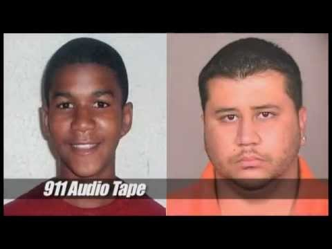 George Zimmerman Sues NBC over Racist, Doctored 911 Tape