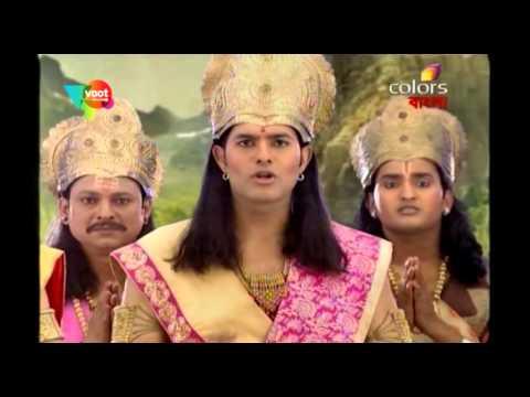 Ma-Durga--7th-April-2016--মা-দূর্গা