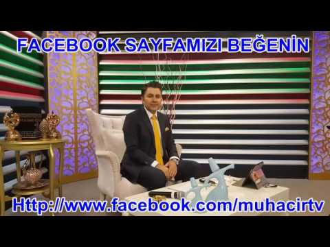 Abdurrahman Önül – Alem Sever Muhammedi Sözleri