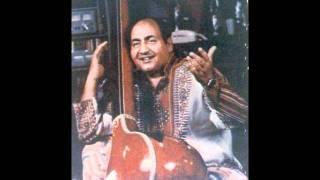 rafi sahab - live performance at London.wmv