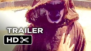 Nonton V H S  Viral Official Trailer  1  2014    Found Footage Horror Sequel Hd Film Subtitle Indonesia Streaming Movie Download