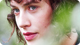 Nonton THIS BEAUTIFUL FANTASTIC Trailer 2 (2016) Fantasy Comedy Movie Film Subtitle Indonesia Streaming Movie Download