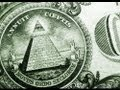 Los Secretos del Billete de 1 Dolar - Documental en Español