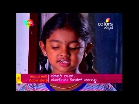 Kinnari--8th-April-2016--ಕಿನ್ನರಿ