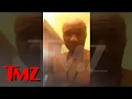 Lamar Odom Cracked Out Rap Video -- I Cheated ...