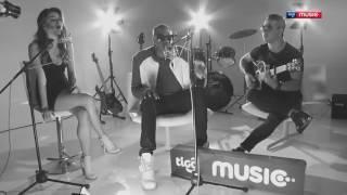 Landa Freak – Cuando Quieras (Acústico) videos