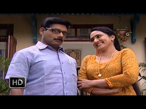 Karyam Nissaram 01 09 2014 Full Episode 01 September 2014 11 PM