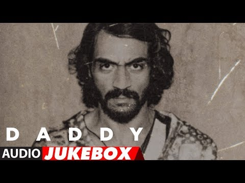 Full Album: Daddy | Jukebox | Arjun Rampal, Aishwa