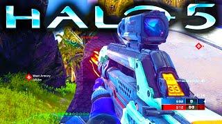 Gameplay Warzone - Raid on Apex 7 #2