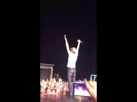 Video Enrique Iglesias Live In Sri Lanka Part 7 (Sex & Love World Tour) download in MP3, 3GP, MP4, WEBM, AVI, FLV January 2017