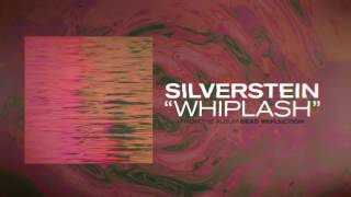 Video Silverstein - Whiplash MP3, 3GP, MP4, WEBM, AVI, FLV November 2017