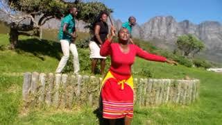 Video Thumeka - Inzulu Yemfihlakalo Album PART 2 (Video) | GOSPEL MUSIC or SONGS MP3, 3GP, MP4, WEBM, AVI, FLV Juli 2018