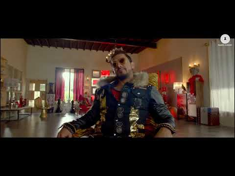 Sexy baliye aamir khan 1080p full hd video song