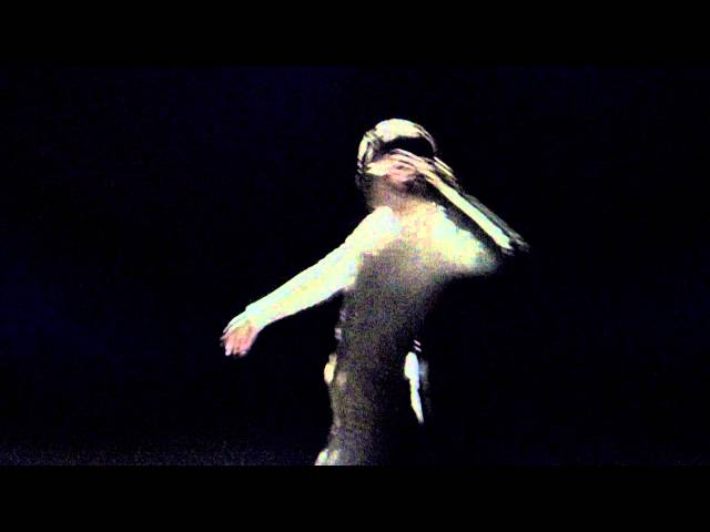 D.A.N. - Native Dancer (Official Video)