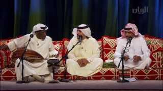 2013-05-23 102 FM برنامج