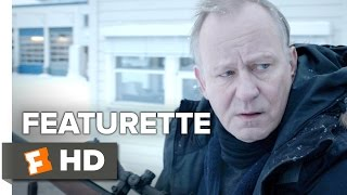 Nonton In Order of Disappearance Featurette - Revenge Tale (2016) -  Stellan Skarsgård Movie Film Subtitle Indonesia Streaming Movie Download