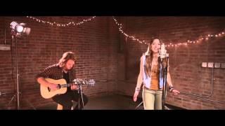 We Believe (acoustic) Newsboys cover- Lauren Daigle