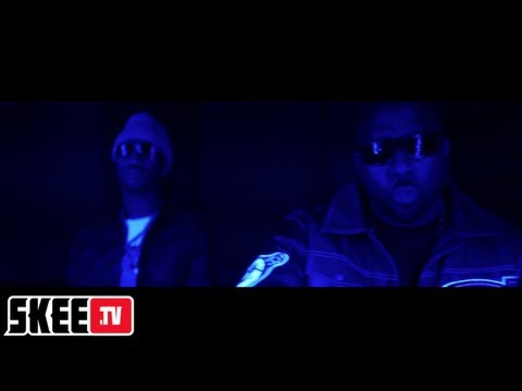 Trae Tha Truth Ft. Future – Screwed Up