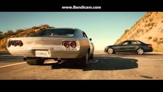 Nonton fast and furious 7 ending HD | dutch subtitle Film Subtitle Indonesia Streaming Movie Download