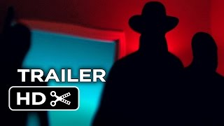 The Nightmare Official Trailer 1  2015    Documentary Hd