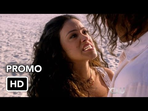 Jane the Virgin 1.15 (Preview)