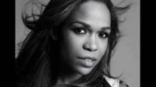Michelle Williams - I Heard A Word. - YouTube