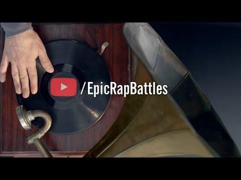 YouTube + ERB :30 Ad - Blackbeard vs Al Capone
