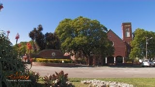 Grahamstown South Africa  City new picture : Kingswood College Grahamstown South Africa