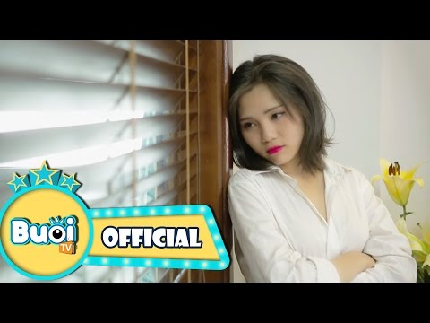 Phim Hài - Phim Hay Hài Người Lớn 18+ ( Dzi Season 1 )
