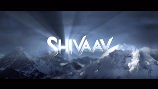 Nonton SHIVAAY VFX BREAKDOWN By NY VFXWAALA Film Subtitle Indonesia Streaming Movie Download